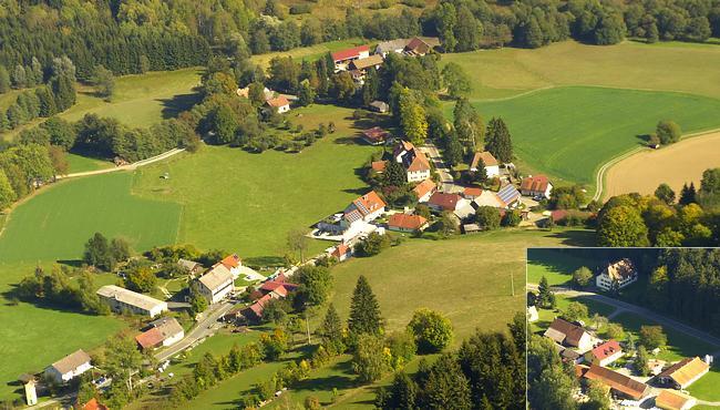 Stadlern Oberpfalz