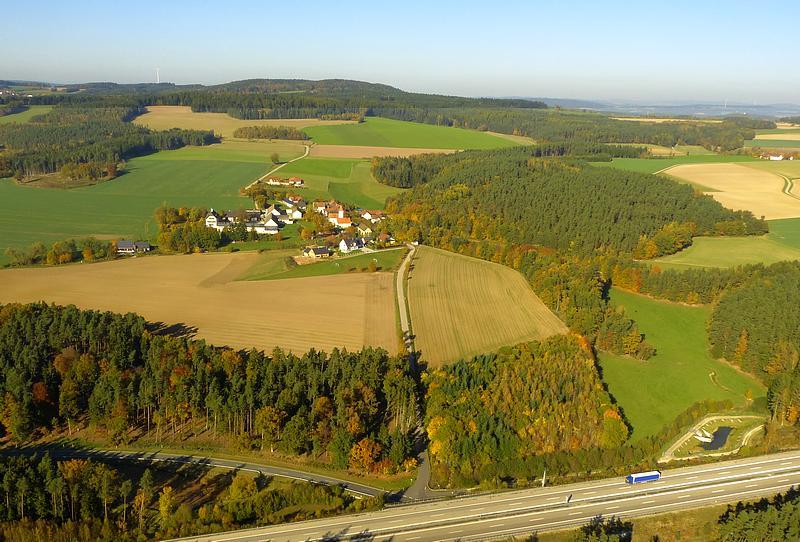 Brudersdorf